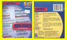 500 Fonts - High Impact Fonts
